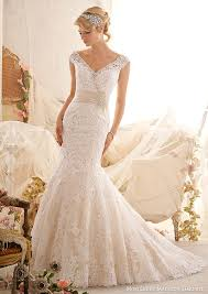 popular wedding dresses top 30 most popular wedding dresses on wedding inspirasi in 2014
