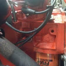 toyota metro lexus victoria bc ram horn manifolds with oem heat shields ih8mud forum