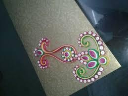 quilling envelopes quilling quilling envelopes