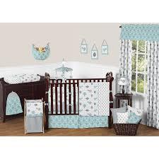 owl bedding for girls owl crib bedding set for girls cute owl crib bedding set u2013 home