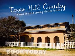 hill country wedding venues wedding venue accommodations hill homeaway springs
