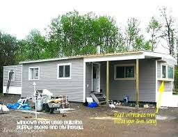 modular guest house california prefabricated home additions prefab cost of modular homes