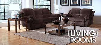 livingroom furniture living room furniture at conlin s furniture