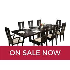 Dining Table And Chair Sale Dining Tables And Chairs Deqor