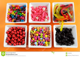 kids halloween candy background happy halloween candy background stock photo image 75566702