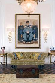 Orientalische Wohnzimmer M El 26 Besten H2c Bilder Auf Pinterest Orientalisch Wohnzimmer Und