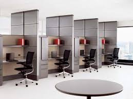 office 10 decorating ideas for office space work desk decor how