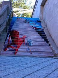 Home Decor Ottawa Mk2 International Landscape Architects About Google Idolza