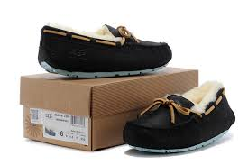 ugg sale original original ugg 1003545 sheepskin plush boots black uk sale 380 jpg