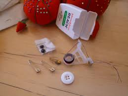 awesome diy dentistry kit decorating idea inexpensive cool and diy
