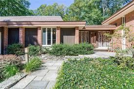 home design district of west hartford 322 westmont st west hartford ct 06117 realtor com