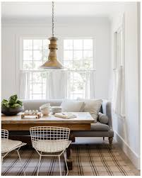 kitchen sofa furniture best 25 kitchen sofa ideas on diner kitchen