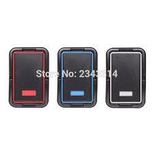 porta telefono auto per 2003 2015 2016 mazda 3 berlina hatchback telefono porta