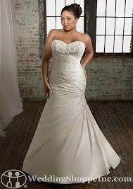 trumpet wedding dresses trumpet wedding dresses handese fermanda
