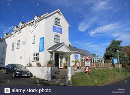 simple st brides cottage saundersfoot wonderful decoration ideas
