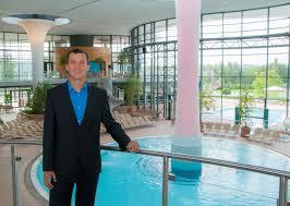 Thermalbad Bad Ems Richard Pucher Neuer Betriebsleiter In Der Kisssalis Therme Bad
