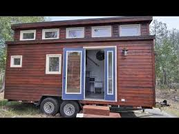 Shelter Wise This Is A Shelter Wise Ciderbox Design Tiny Home Built By Wee