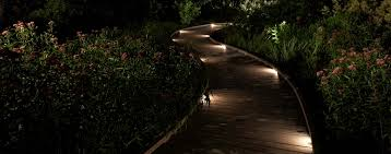 Fx Landscape Lighting Fx Luminaire Lighting Fx Luminaire Landscape Lighting Rcb Lighting