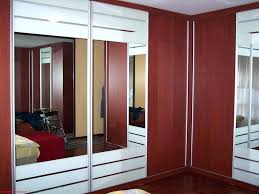 mirror closet doors for bedrooms sliding mirror closet doors for bedrooms large size of sliding