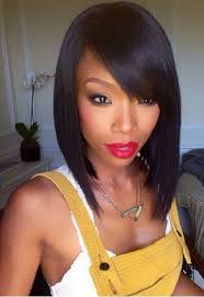 red hairstyles on black women hairstyle foк women u0026 man