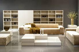 Modular Cabinets Living Room Wall Units Vedi Modular Tv Wall Units Bookcase Sydney