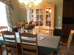 broyhill dining room sets warm broyhill dining chairs discontinued home website