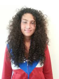curly hair extensions before and after curly hair extensions longer hair extensions london