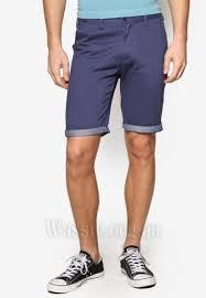 mens light blue shorts fast bermuda men s light blue shorts shorts marc giselle