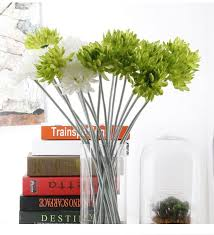 Wedding Home Decoration Compare Prices On Mum Flower Online Shopping Buy Low Price Mum