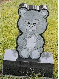 headstones nj infant memorial montclair westfield east hanover nj new jersey