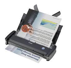 scanner de bureau rapide classement guide d achat top 5 scanners portables en juin 2018