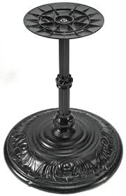 cast iron table bases for sale cast aluminum restaurant table bases for sale