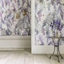 Grey Wallpaper Living Room Uk Style Library The Premier Destination For Stylish And Quality