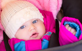 baby pictures baby beautiful hd wallpaper jpg