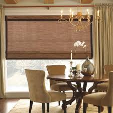 American Drapery And Blinds Bamboo Shades U0026 Bamboo Blinds At American Blinds