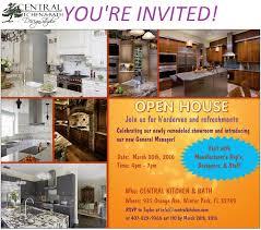 Kitchen Manager Re Open House Showroom Tour Central Kitchen U0026 Bath Design Studio