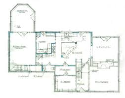 great room addition plans house plans