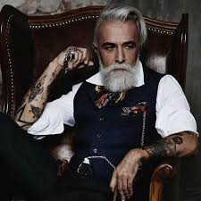 32 best the man and his beard images on pinterest hairstyles