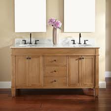 42 Bathroom Vanity With Top by 42 Bathroom Vanity With Granite Top Open Bathroom Designs