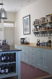 modern victorian kitchen design kitchen designed in modern victorian style digsdigs victorian