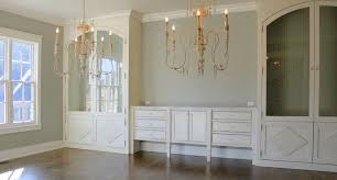 kitchen cabinets adelaide cabinet stylish china cabinets for sale adelaide outstanding
