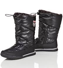 womens safety boots walmart canada sporto s winter boots