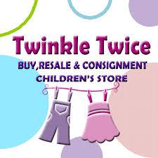 Baby Stores In Los Angeles Area Kidstock Children U0027s Resale Store Cheviot Hills Los Angeles