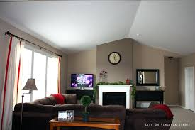paint colors for bedroom with dark furniture paint options for living room u2013 alternatux com