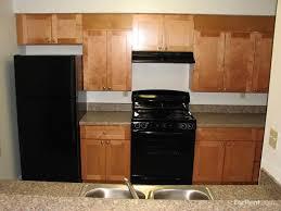 Crestwood Kitchen Cabinets Crestwood Apts Apartments St Cloud Fl Walk Score