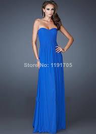 94 best prom dress 2014 images on pinterest formal dresses prom