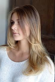 dishwater blonde hair dirty dishwater blonde hair color hair colors idea in 2018