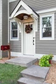 33 best front door images on pinterest entry doors front doors