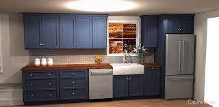 refinish cabinets without sanding refinish cabinets without sanding should i paint my cabinets cabinet