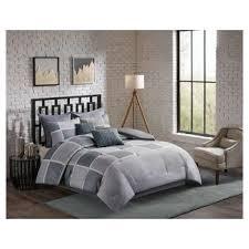 Bed In A Bag King Comforter Sets Bedding Sets Target